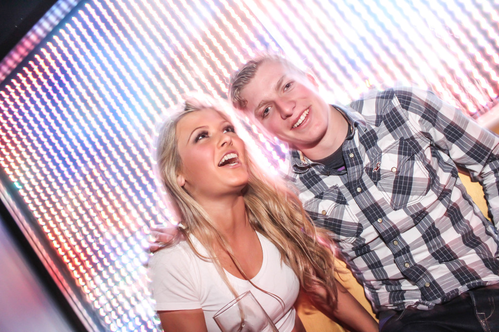 nightclub photography (2)