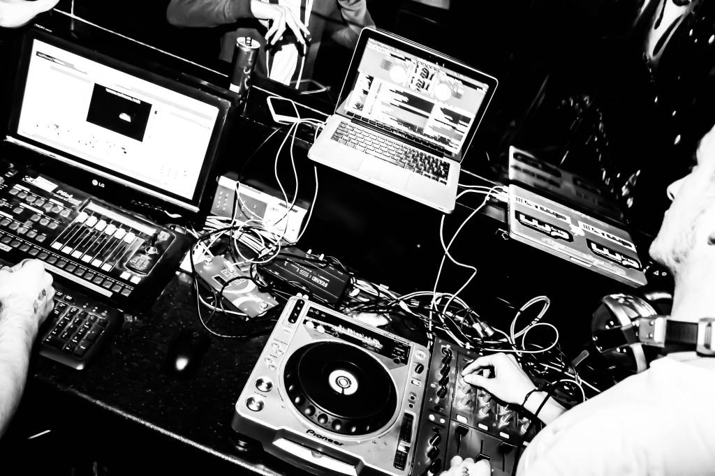 nightclub photography (5)