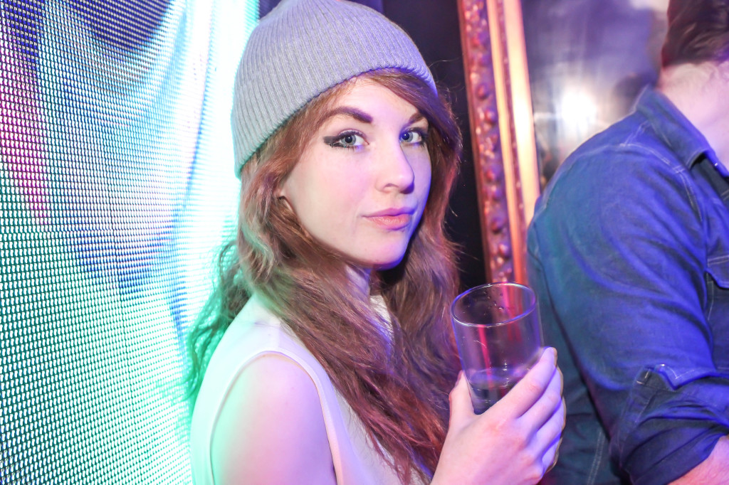 nightclub photography-madison night club (2)