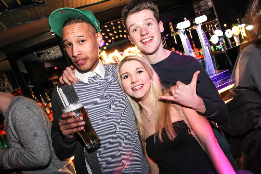 nightclub photography-madison night club (6)