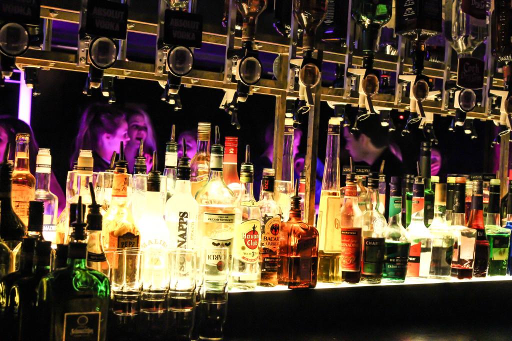 nightclub photography (4)