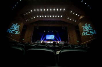 5 Preparation Tips For Conference Photogrpahy - E17