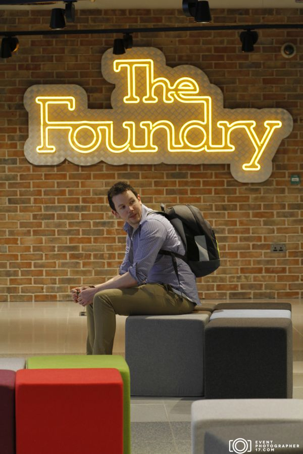 photography-the-foundry-google-dublin