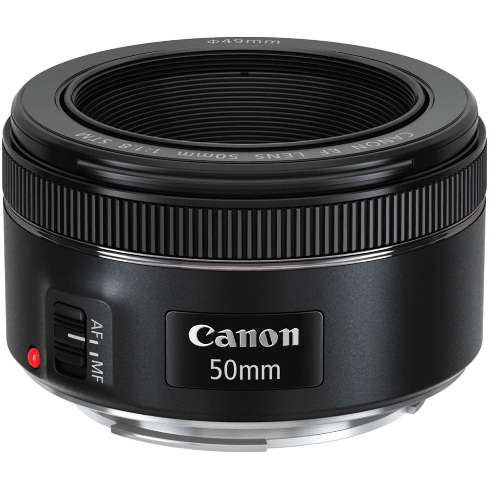 canon 50mm lens best dublin ireland