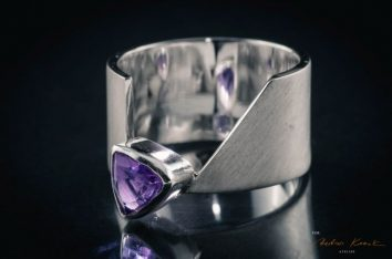 Hire Jewellery Photographer Ireland Product Photography For Ecommerce - E17