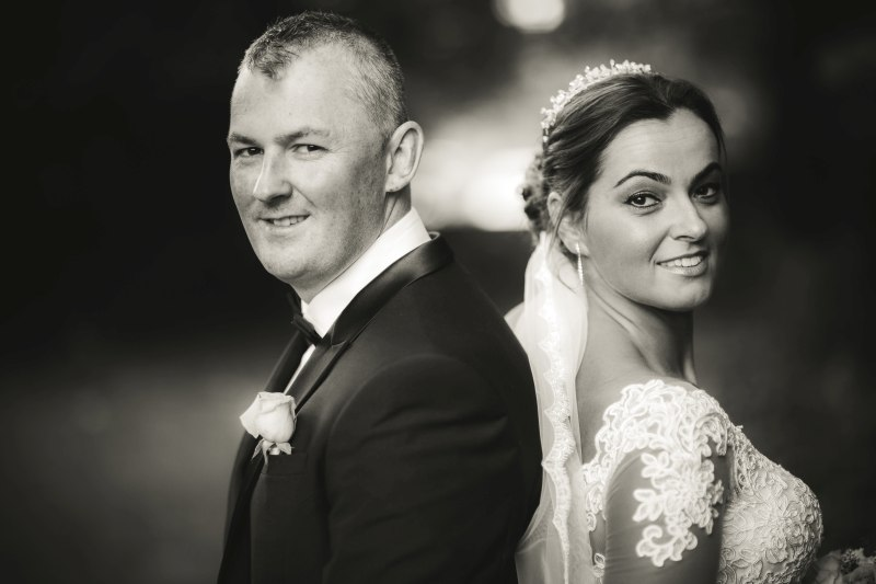 Hire Professional Wedding Photographer In Dublin Ireland , Img 9405 - E17