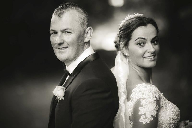 Hire Professional Wedding Photographer In Dublin Ireland , Img 9405 - E17