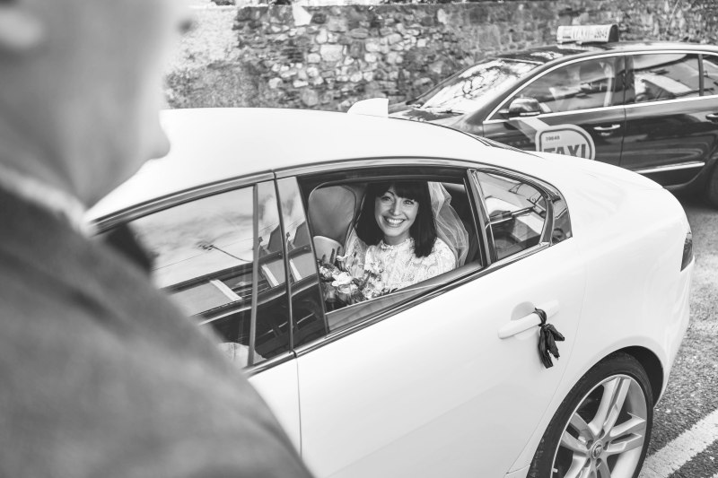Hire Professional Wedding Photographer For Hire , Cork, Dublin , Belfast, Img 3342 Foto - E17