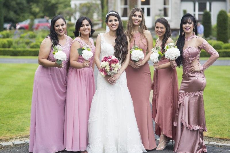 Hire Professional Wedding Photographer, Cork Limerick , Dublin, Ireland ,248a5596 - E17