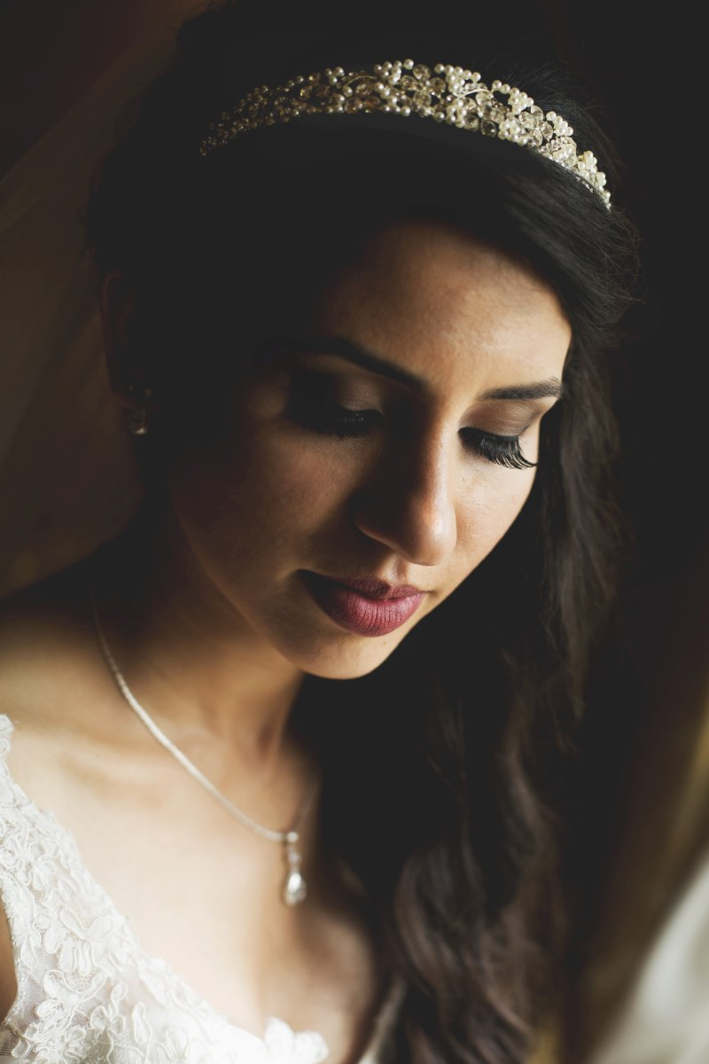 Wedding Photographer Dublin Ireland Popr - E17