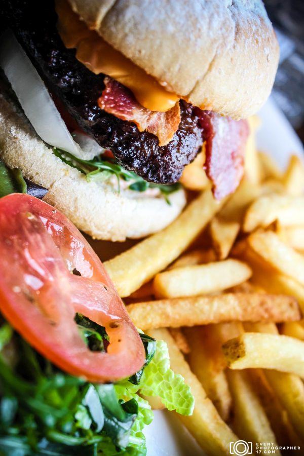 food,  restaurant photography (2)