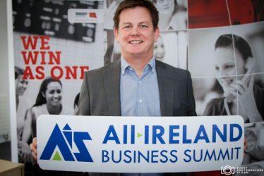 Press Photography Dublin 2 - E17