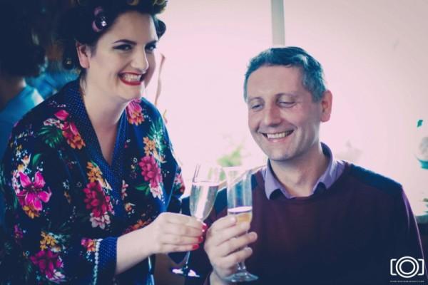 Father And Doughter Wedding Photography Dublin E1435626807427 - E17