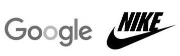 Logos1 - E17