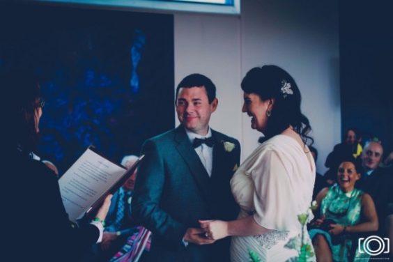 Wedding Irish Photographer E1435627238868 - E17