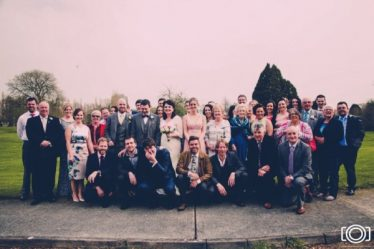 Wedding Photographer Group Photo Photographer For Hire E1435627362806 - E17