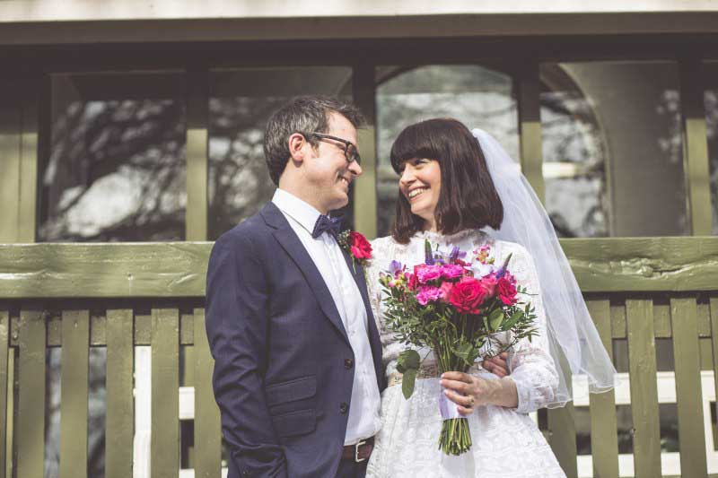 Wedding Photographer In Dublin 5 Years Experience In Photography Business Img 4021 - E17